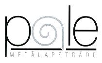 Metal processing company Pale, Ltd.